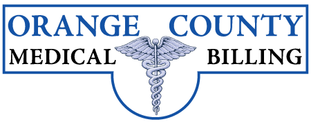 Orange County Medical Billing